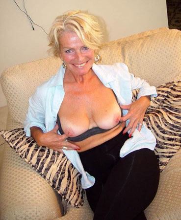 escort ladies mature sexy