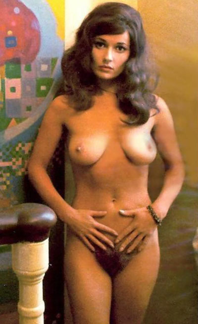 stephanie-beacham-playboy